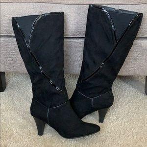 """Karen Scott """"Mailaa"""" Boots"""
